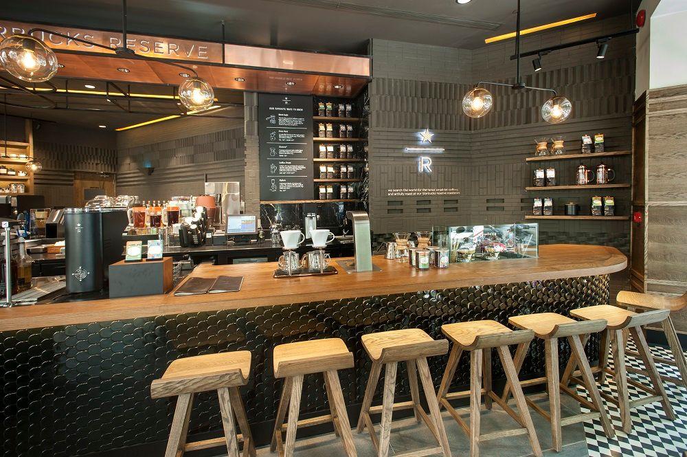 nhung-mau-quay-bar-cafe-dep-2.jpg
