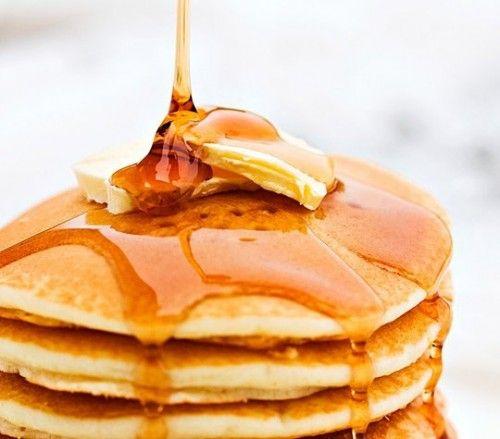 pancake_9-500x439.jpg