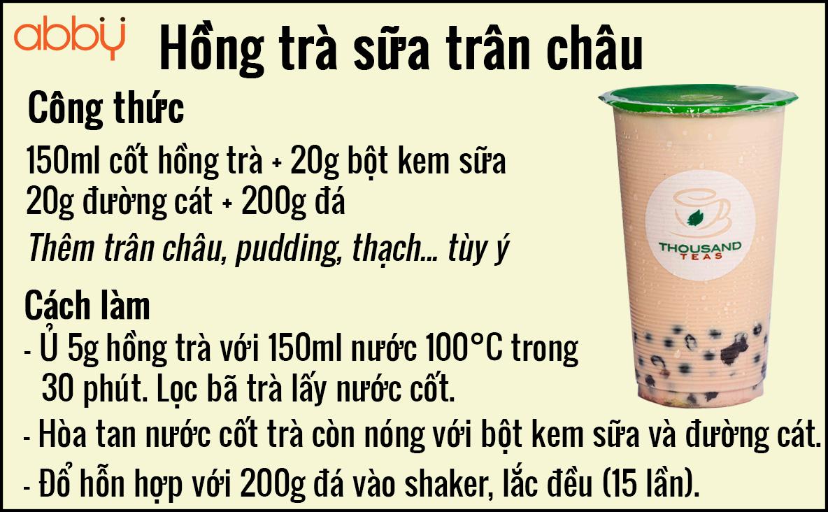 hong-tra-sua-tran-chau-1513446681263.jpg
