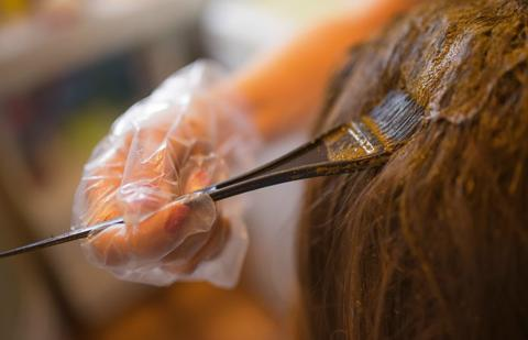 how-to-use-henna-for-hair-growth3_large.jpg