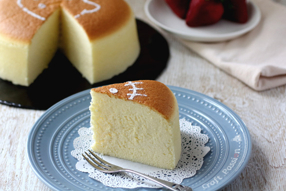 japanese-cotton-cheesecake.jpg