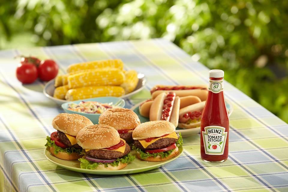 ketchup_burger.jpg