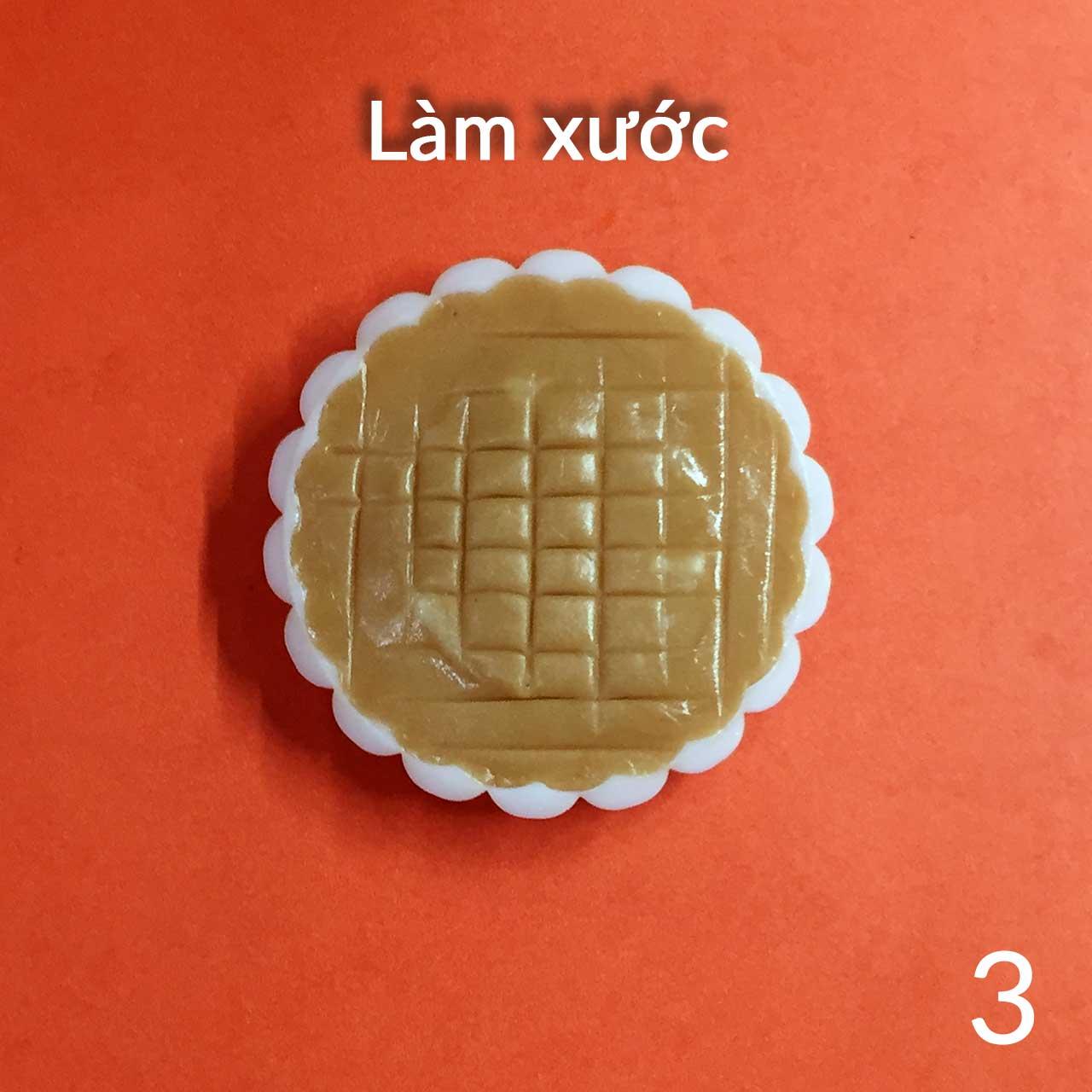 lam-xuoc-1.jpg