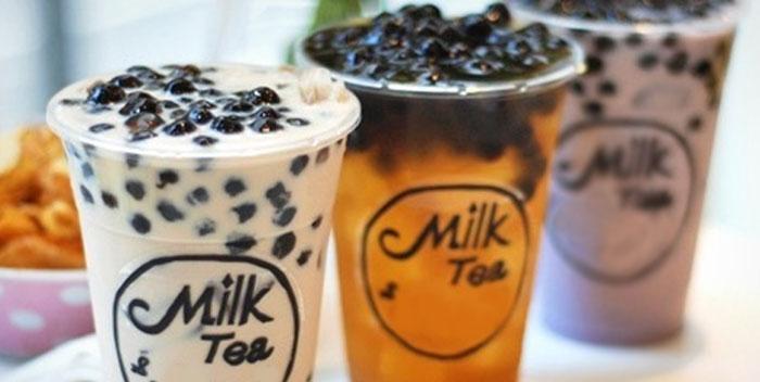 milk-tea.jpg