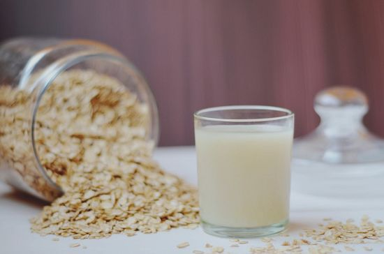 oatmeal_drink.jpg