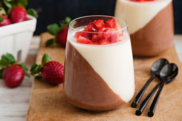 panna-cotta-and-jaffa-mousse-with-boozy-strawberries-105062-1.jpeg