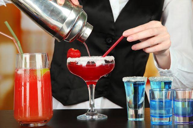 phuong-phap-pha-che-cocktail.jpg