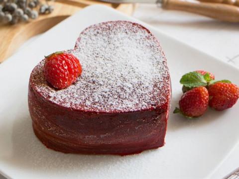 red-velvet-lava-cake-chiec-banh-kieu-ki-cua-do-trai-tim-chang-061447d060e6ee94370b7ff13d0278d4.jpg