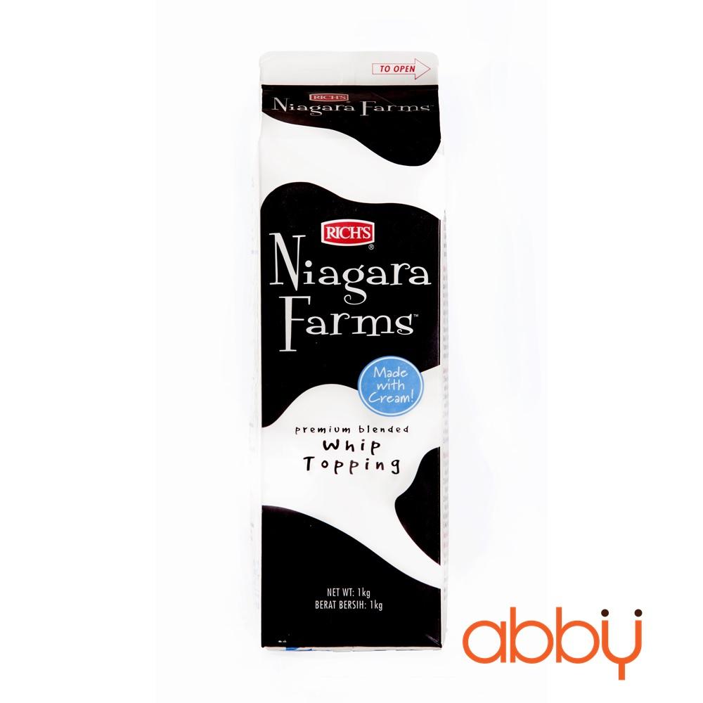 richs-niagara-farms-whipped-topping-cream.jpg