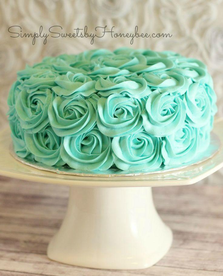 rosecake1m.jpg