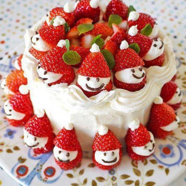 santa-cake.jpg