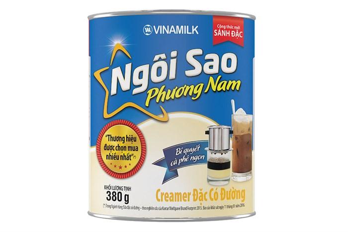 sd-nspn-xanh-duong-lon-380g-1-5-700x467.jpg