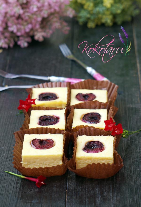 small-Cherry-CheeseCake-Bars-4.jpg