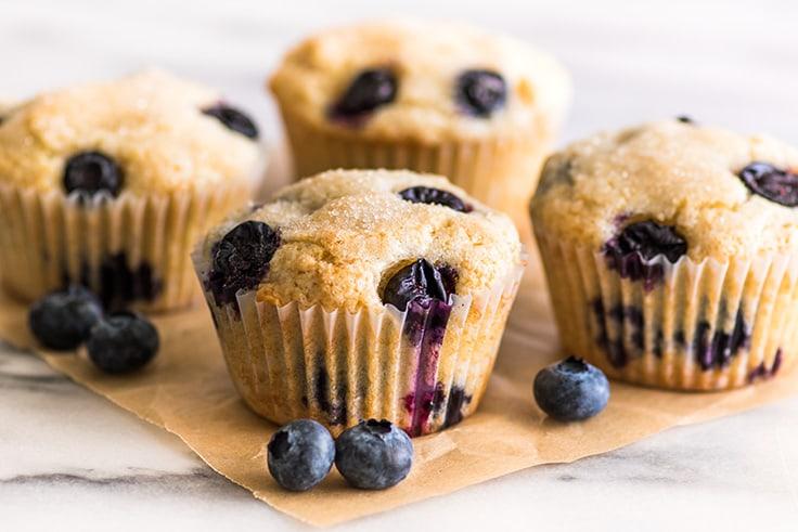 small-batch-blueberry-muffins-photo.jpg