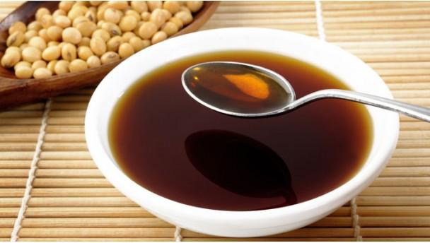 soy-sauce-608x344.jpg