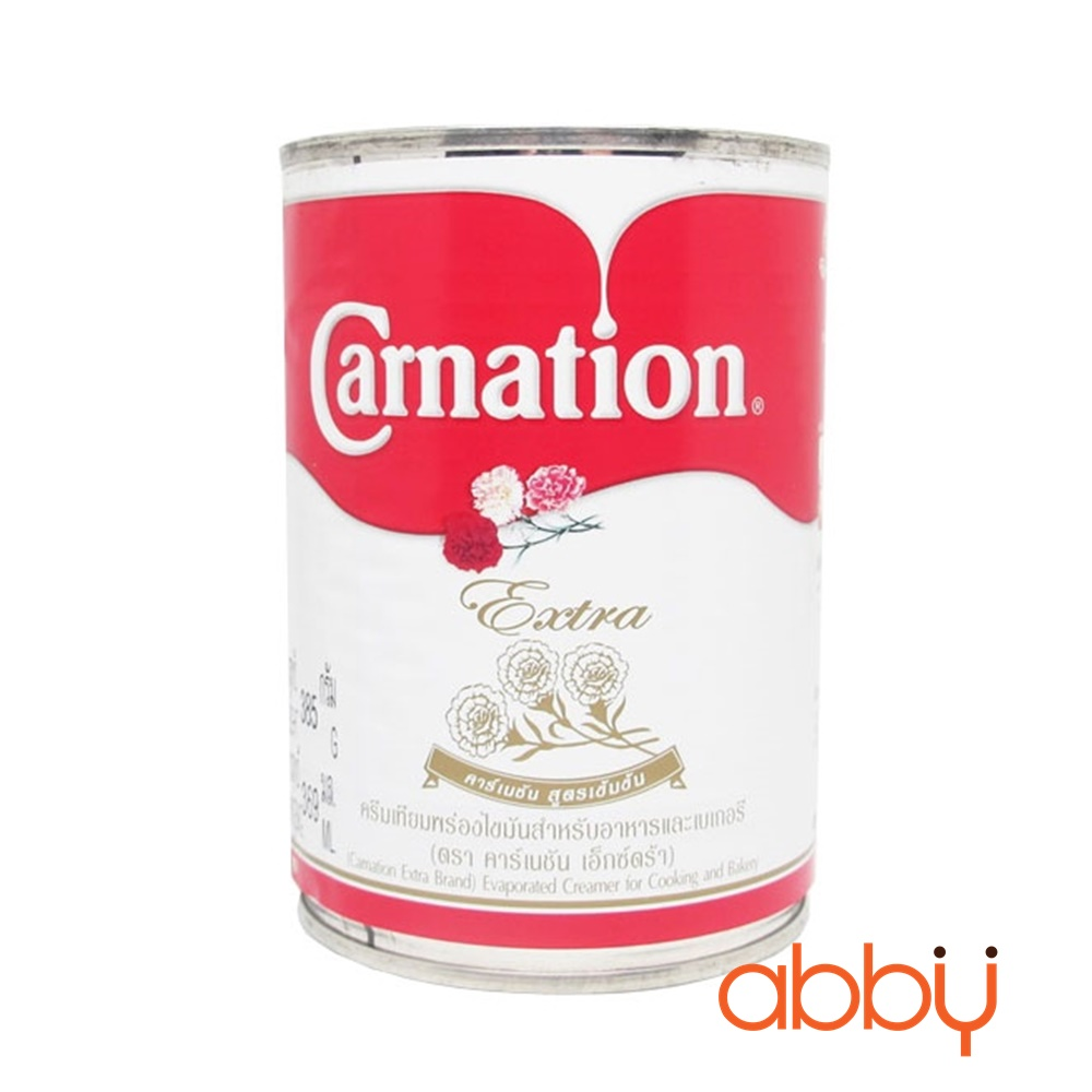 sua-dac-khong-duong-carnation.jpg