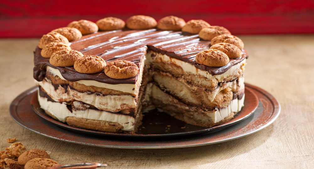 tiramisu-cake.jpg