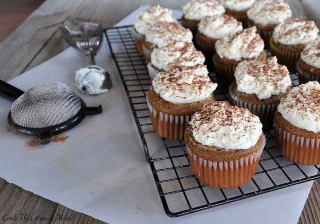 tiramisu_cupcakes_2.jpg