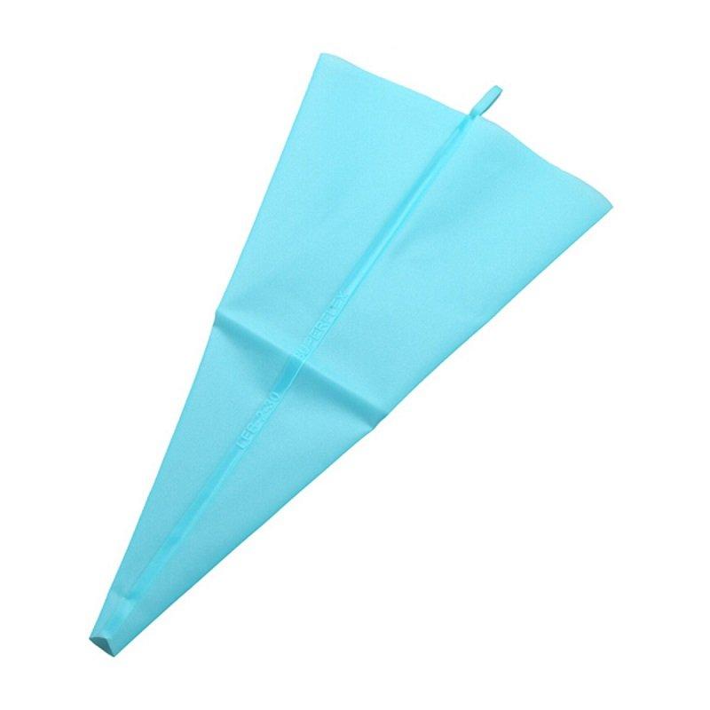 tui-bat-bong-kem-sillicon-39cm-ht3820-3033-8319672-21f5b7e15a6876b3fd10d397837ebf0d.jpg