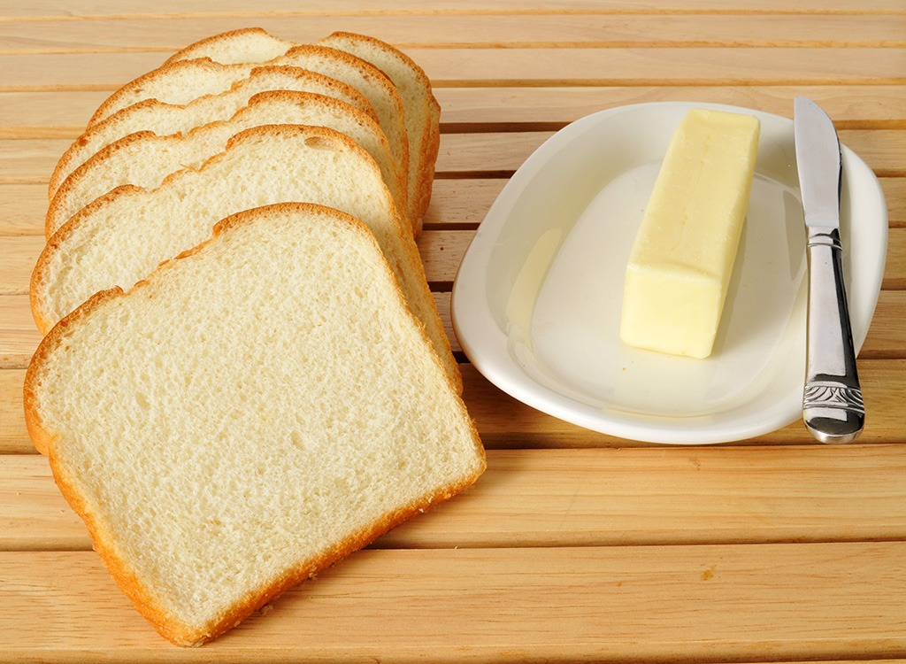 white-bread-and-butter.jpg