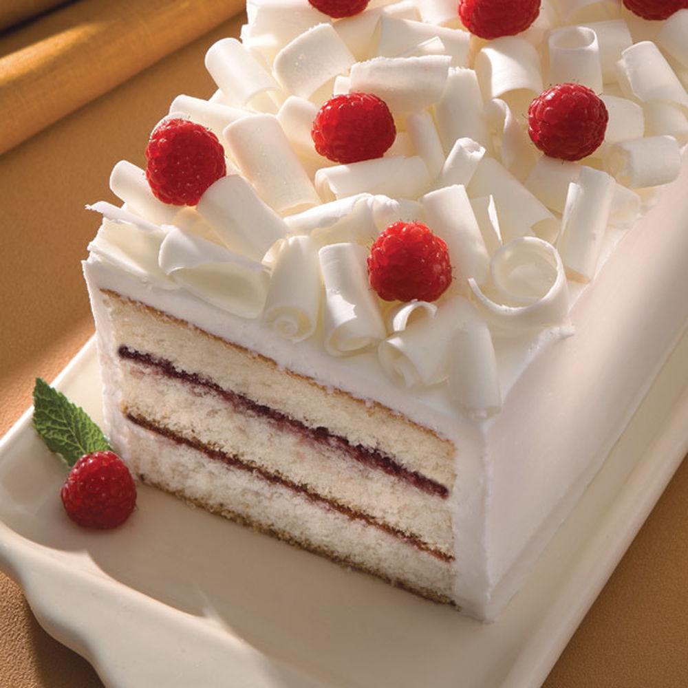 white-chocolate-cake-with-raspberries.jpg