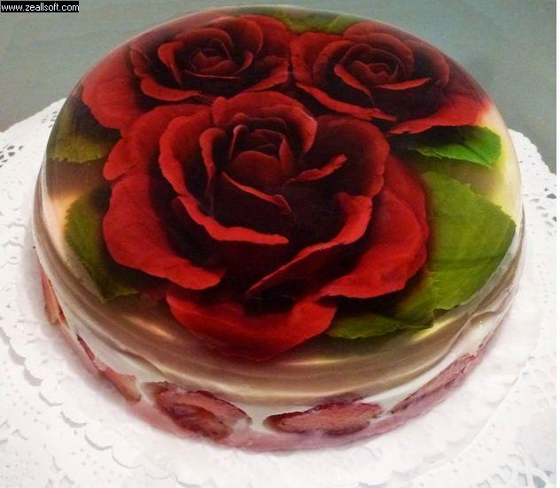 www.pinterest.com_.jpg